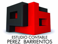 Estudio Perez Barrientos