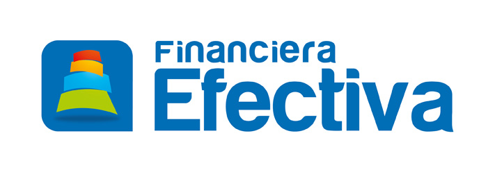 planeacion financiera keywordsfindcom
